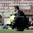 """Valverde: """"Messi rompe barreras constantemente"""""""