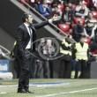 """Ernesto Valverde: """"No es un partido fácil, pero para ellos tampoco"""""""