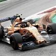 Vandoorne en el GP de Italia | Fuente: Getty Images