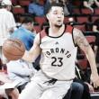 Fred VanVleet, la última pieza de Toronto Raptors