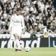 """Raphael Varane: """"Cuando supe mi rol en el Madrid no había más preguntas"""""""