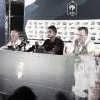 """Raphael Varane: """"Perderme la Eurocopa fue una enorme decepción para mí"""""""