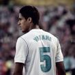 """Varane: """"Estoy decepcionado porque hemos hecho un buen partido"""""""