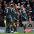Chelsea 0-1 Leicester City: Sarri proved correct as Blues title challenge ends