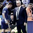 """Leicester: Vardy shock. """"Mi hanno minacciato di morte"""""""