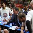 LegaBasket Serie A - Clamoroso a Torino: Banchi si dimette
