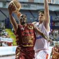 Varese vince anche gara due contro Venezia, ma che fatica!