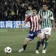 El Sporting, rival propicio para alejarse del descenso