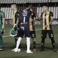 El Deportivo Cali a la siguiente ronda de la Copa Sudamericana