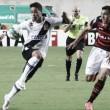 Em duelo de líderes isolados, Vasco recebe Atlético-GO em São Januário