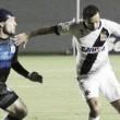 Vasco recebe Londrina em Manaus buscando reabilitação na Série B