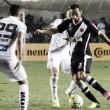 Vasco e Santos se enfrentam buscando classificação às quartas da Copa do Brasil