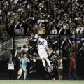 Vasco busca virada, mas Avaí desconta no fim e mantém confronto aberto na Copa do Brasil