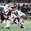 River vs Vasco Da Gama: por el honor