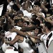 Vasco vence Botafogo com gol no fim do primeiro jogo da final do Carioca