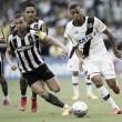 Na última final, Rafael Silva decide e Vasco é campeão em cima do Botafogo