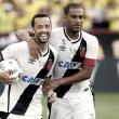 Com atuação segura, Vasco vira contra o Barcelona-EQU e avança à semifinal na Florida Cup