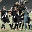 Mesmo goleado, Vasco avança nos pênaltis e grupo do Cruzeiro na Libertadores se completa; confira