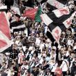 Ingressos para Vasco x Fluminense começam a ser vendidos