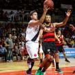 Jogo 2: Vasco x Flamengo ao vivo online na final do Campeonato Carioca de Basquete