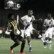 Vasco derrota Volta Redonda com pênalti inexistente e mantém invencibilidade no Carioca