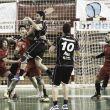 Bada Huesca - Balonmano Aragón: llega el derbi aragonés a la ASOBAL