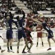 Balonmano Aragón logra la salvación