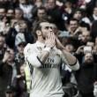 """Agente de Bale descarta ida do jogador ao Manchester United: """"História estúpida e ridícula"""""""