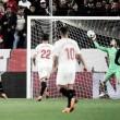 Com direito a milagre de De Gea, Sevilla e United empatam sem gols na Espanha