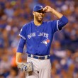 Boston Red Sox Agree To Seven-Year, $217 Million Deal With David Price