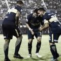 Qué partidos jugará Boca en enero de 2019