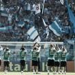 Com alentaço, Grêmio faz última preparação antes do GreNal