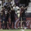 Levante se impõe em casa sobre Sociedad e confirma grande início de campeonato