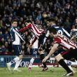 Athletic Bilbao passa fácil pelo Espanyol e enfrenta Barcelona na final da Copa del Rey