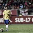 Jovem meia do Palmeiras, Alan teria chegado a acordo com Real Madrid, segundo jornal espanhol