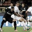 Resultado Atalanta vs Inter de Milán en la Serie A 2015 (1-4)