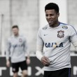 Sem espaço no Corinthians, atacante Gustavo é emprestado ao Fortaleza