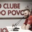 Novo reforço do Inter, lateral-direito Fabiano almeja fazer história no clube