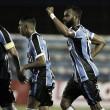 Jogo Aimoré x Grêmio AO VIVO online no Campeonato Gaúcho 2019 (0-0)