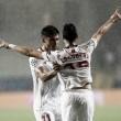 Sevilla vence Basaksehir fora de casa e abre ótima vantagem nos playoffs da UCL