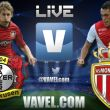 Ligue des Champions : Bayer Leverkusen - AS Monaco en direct live