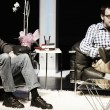 Primeiro livro de  Stephen King e Owen King estreia nos EUA em Junho