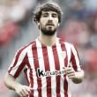 Yeray 2x0 câncer: Athletic Bilbao confirma segunda vitória do zagueiro sobre doença