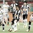 Atlético-MG e Botafogo duelam por objetivos distintos no Campeonato Brasileiro