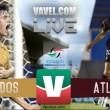 ¡Dorados es Campeón del Torneo Apertura 2016!