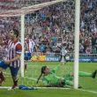 Barcellona - Atletico vale una liga intera