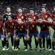 Fifa ameaça excluir Espanha da Copa do Mundo por interferência do governo