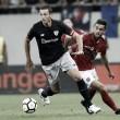 Athletic empata com Dinamo Bucareste fora de casa e sequência na UEL fica em aberto