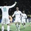 Cristiano Ronaldo marca dois, Real Madrid vence e complica Dortmund no Grupo H