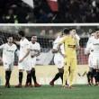 Com direito a 'gol relâmpago', Sevilla volta a vencer Atlético e avança às semis da Copa do Rei